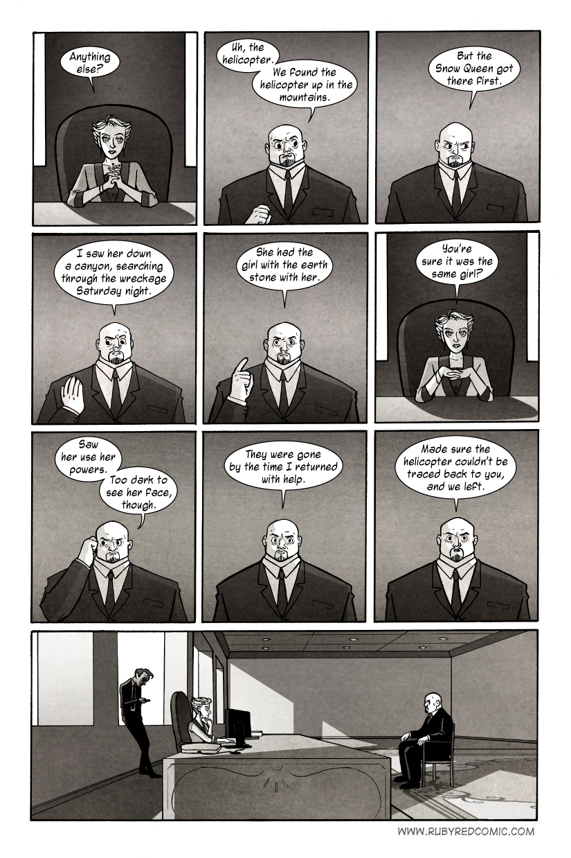 i08-page14