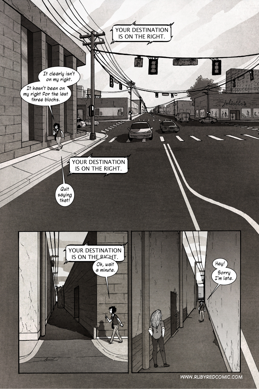 i08-page17