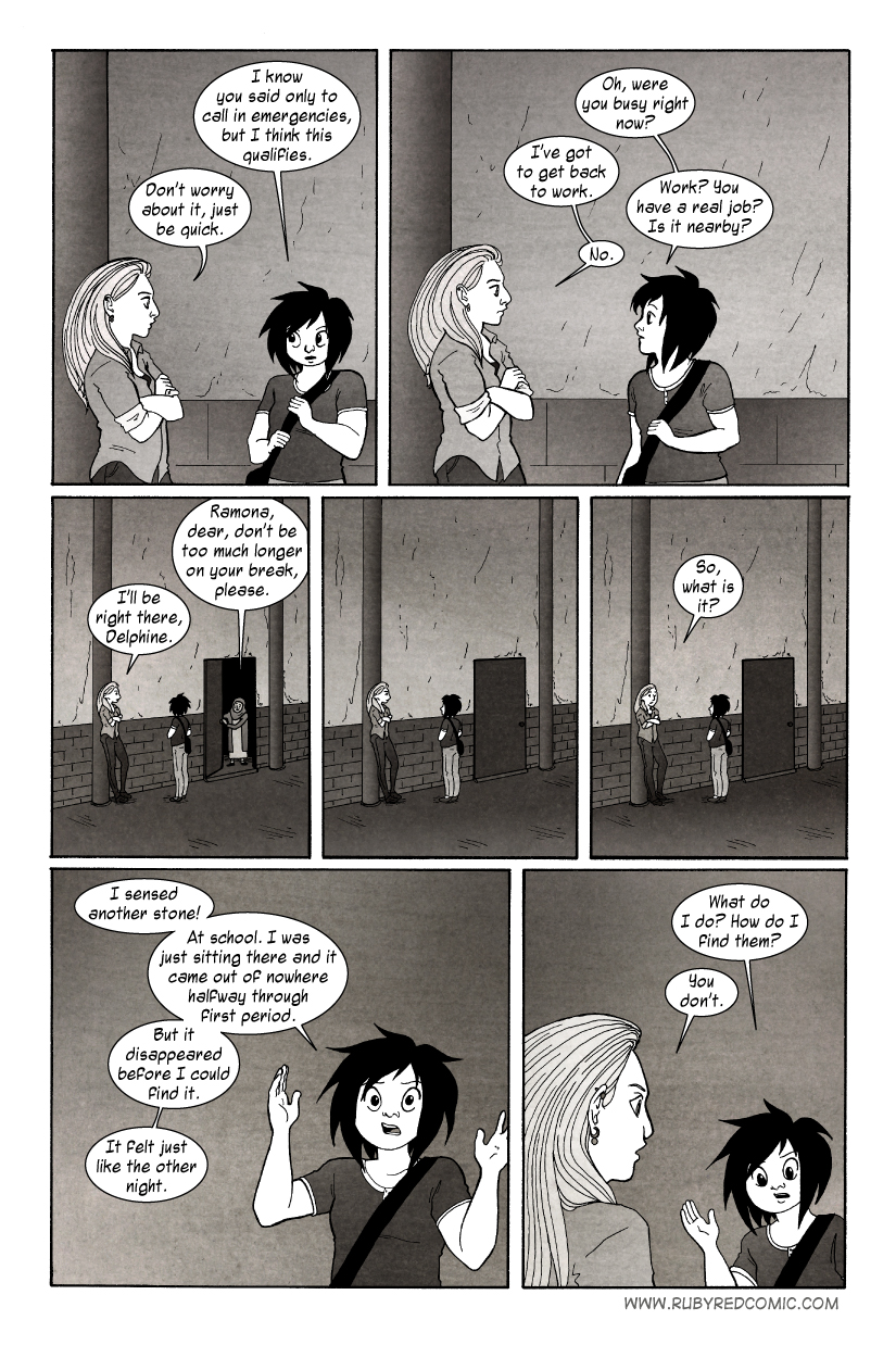 i08-page18